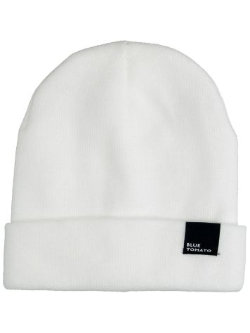 Blue Tomato BT Authentic Beanie