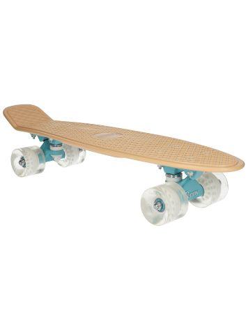penny skateboards classics 22 dreamland complete online kaufen bei blue. Black Bedroom Furniture Sets. Home Design Ideas