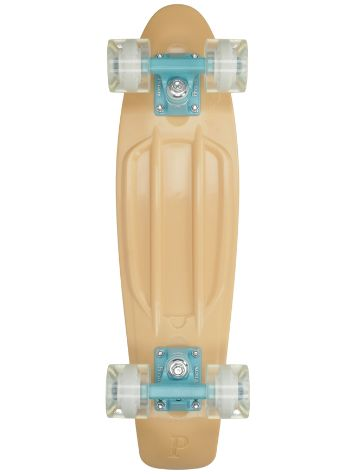 "Penny Skateboards Classics 22"" Dreamland Complete"
