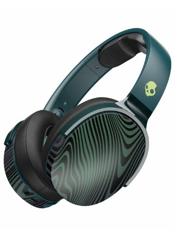 Skullcandy Hesh 3 Wireless Over-Ear Koptelefoons