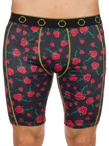 Empyre Smell The Roses Brief Boxershorts