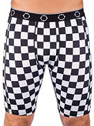 Checker Brief Boxershorts