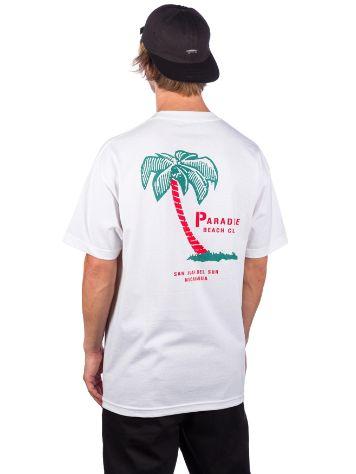 6f01136c83b58 ... Empyre Paradise Club T-Shirt