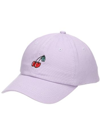 A.Lab Cherries Dad Hut Cap