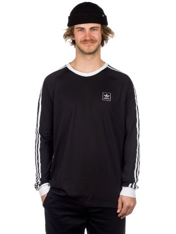 adidas Skateboarding Cali BB Long Sleeve T-Shirt