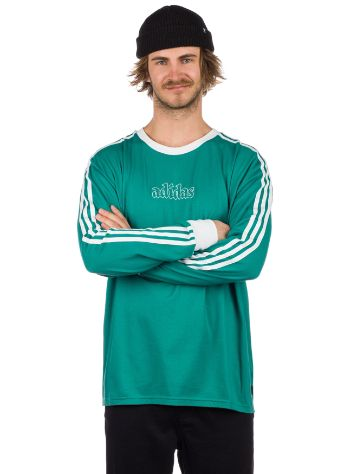 adidas Skateboarding Creston Long Sleeve T-Shirt