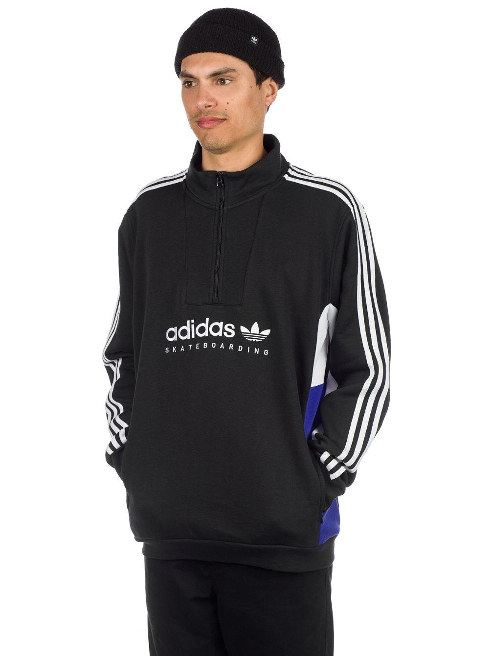 1ae66ad292 Buy adidas Skateboarding Apian Sweater online at blue-tomato.com