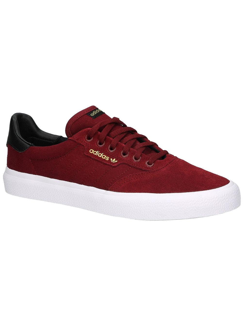 newest f606c caa92 adidas Skateboarding 3MC Skate Shoes