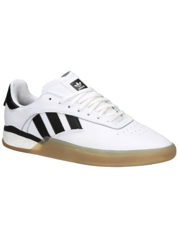 adidas Skateboarding 3ST.004 Skate Shoes
