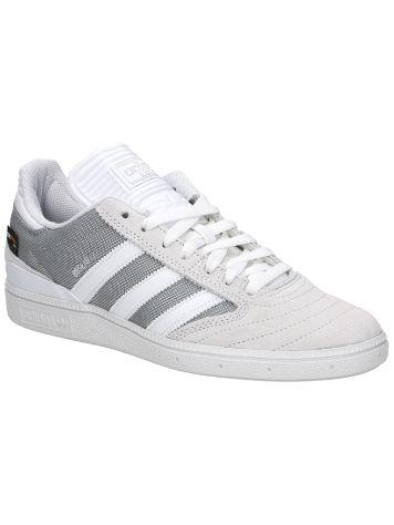 online store 438f7 0d511 74.95  adidas Skateboarding Busenitz Skate Shoes