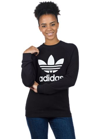 adidas Originals TRF Crew Sweater
