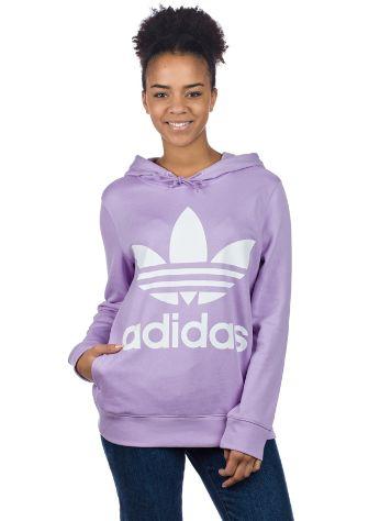 9033e82f136 adidas Originals loja online