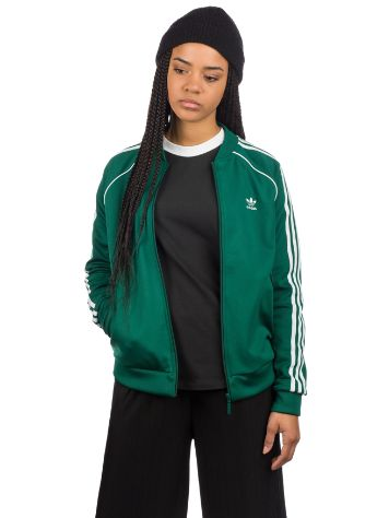 adidas Originals SST TT Veste de Survêtement