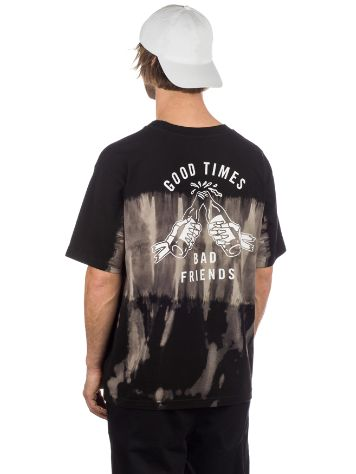 Lurking Class Good Times T-Shirt
