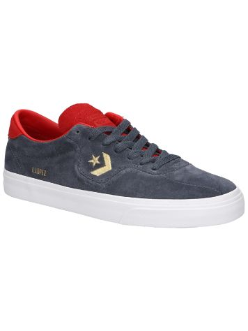 Converse Louie Lopez Pro OX Skate Shoes