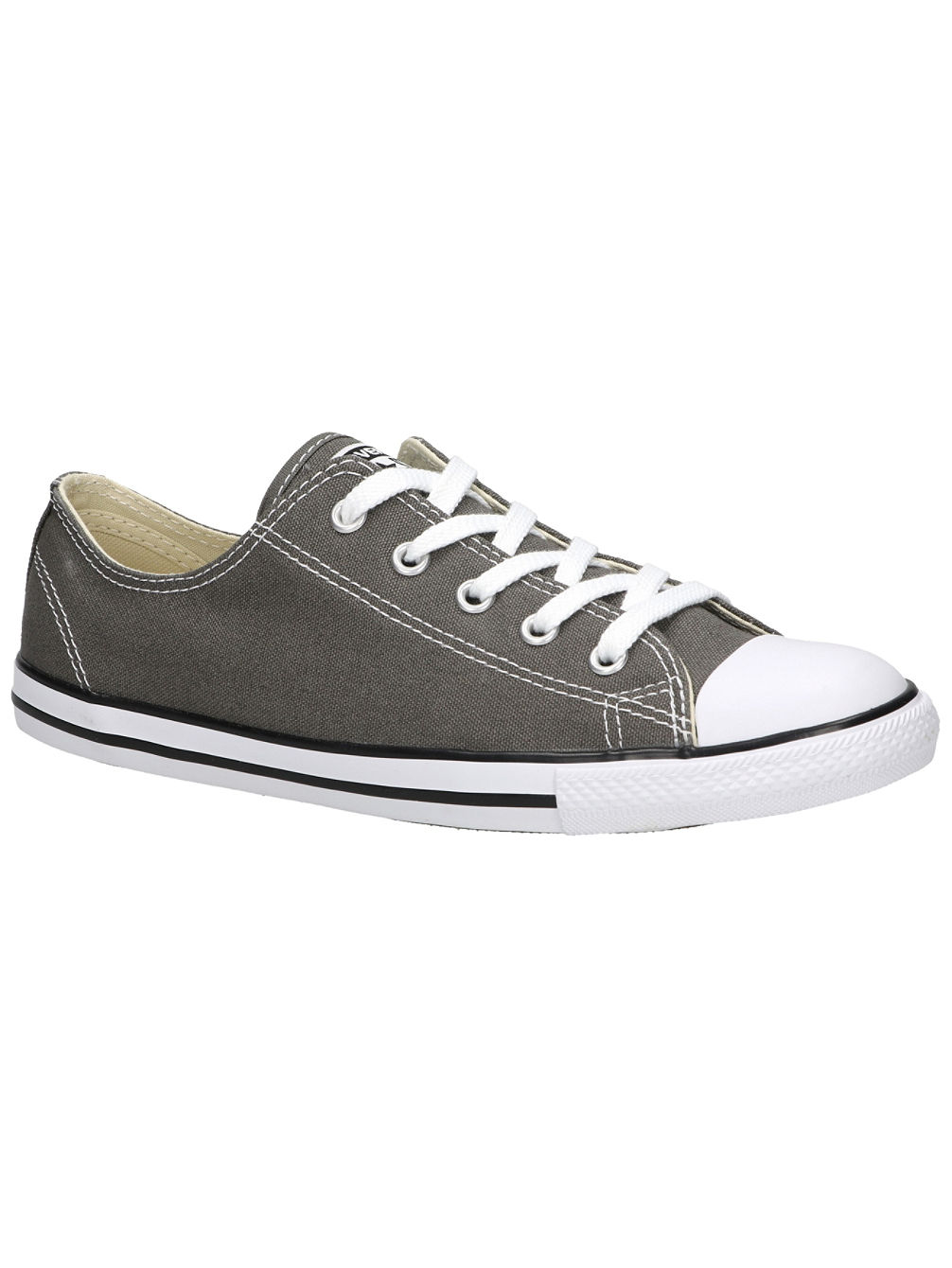 1648a21ad4b1 Buy Converse Chuck Taylor All Star Dainty OX Sneakers online at Blue ...