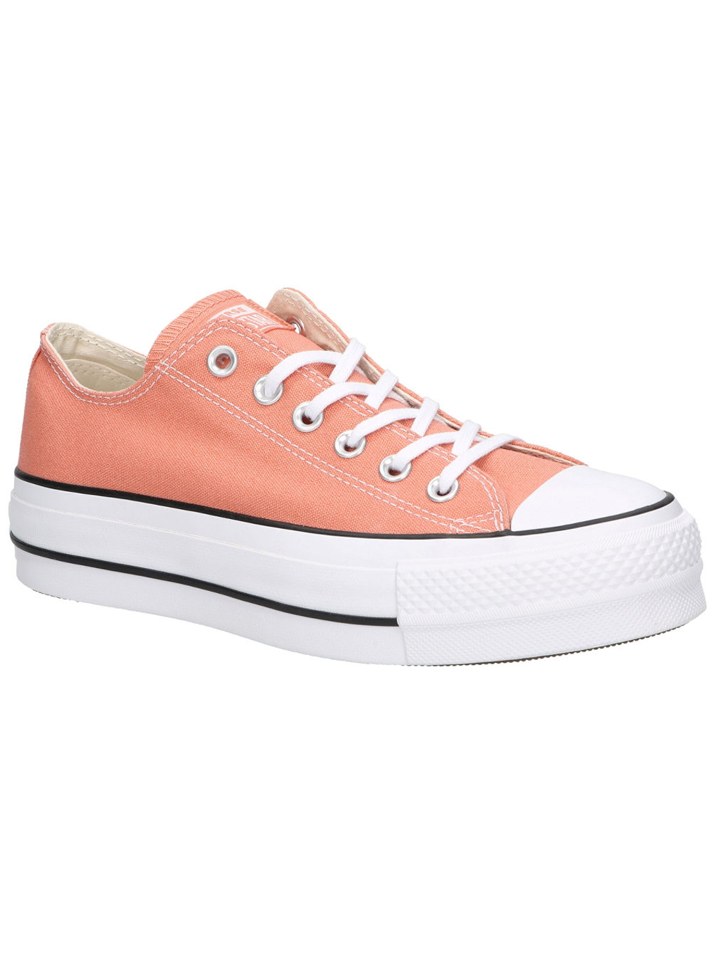 d2f398acf027e3 Buy Converse Chuck Taylor All Star Lift OX Sneakers Sneak online at ...