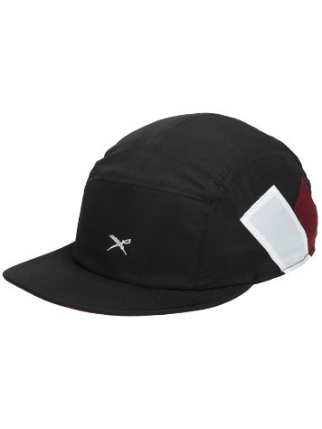 Iriedaily Get Down Sports Cap