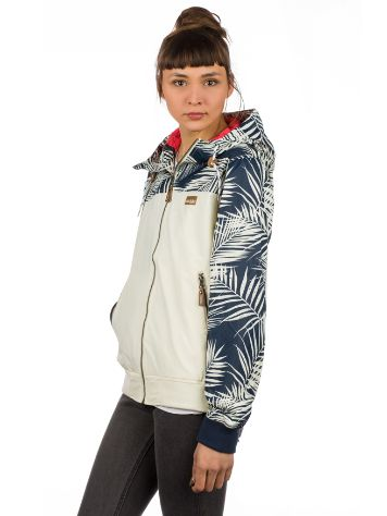 Iriedaily Palm Spice Jacket