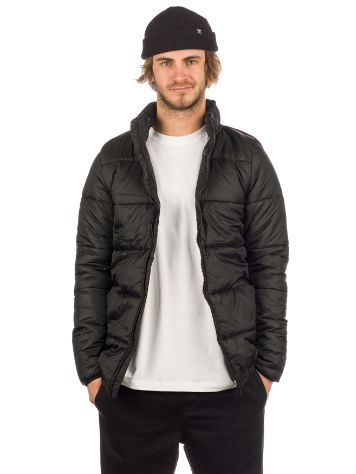 Empyre Expanded Puffy Jacket