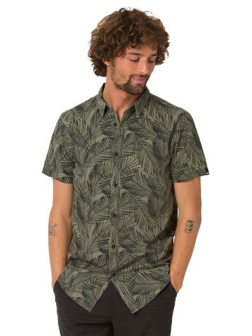 Animal Tearup Camisa
