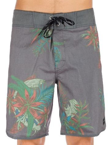 Animal Sayulita Boardshorts