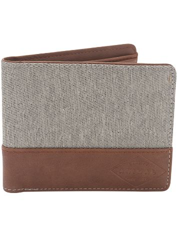 Animal Reckless Wallet
