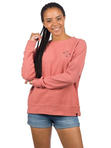 Animal Malindi Sweater