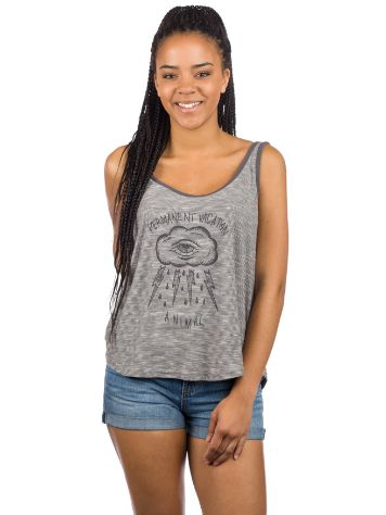 Animal Stormie Tank Top