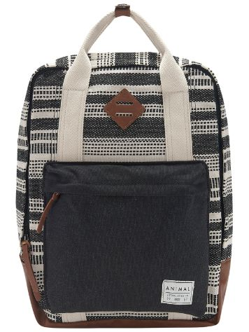 Animal Navigator 16L Backpack