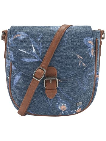 Animal Cori Bag