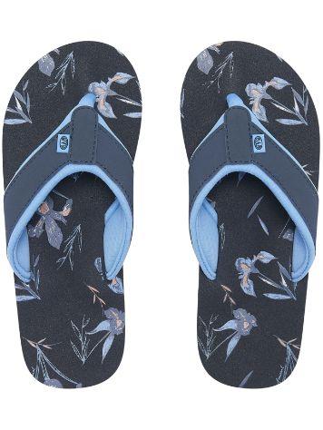 128651e2a8161 Sandals online shop for Women – blue-tomato.com