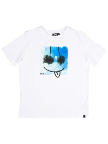 85c154c151 Tienda en línea de Niños de Camisetas  Blue Tomato