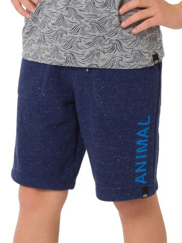Animal Cove Shorts