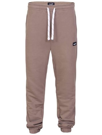 Planks Couch Jogging Pants