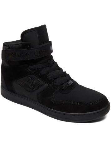 d175eb6844 Zapatillas de DC en nuestra tienda en línea  Blue Tomato