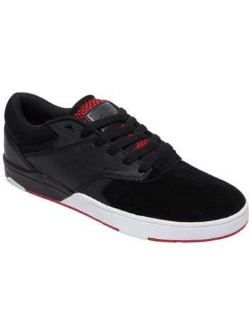 DC Tiago S Skate Shoes