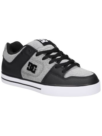DC Pure SE Sneakers