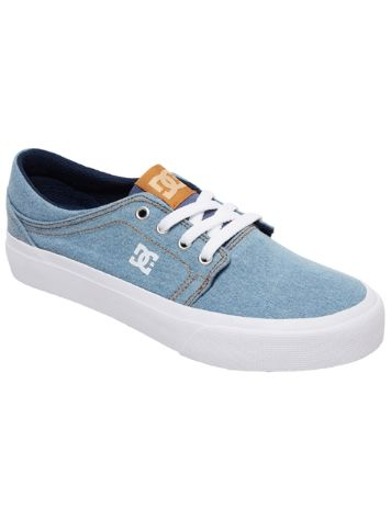 821392baf4 DC Shoes for Women in our online shop