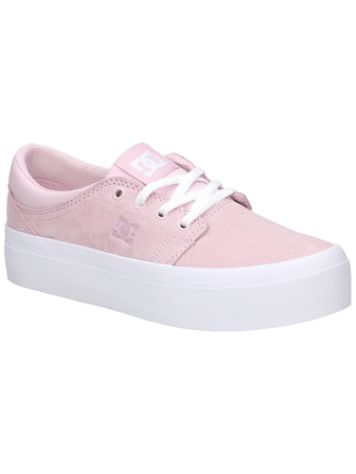 750bfdeccdc DC Shoes for Women in our online shop