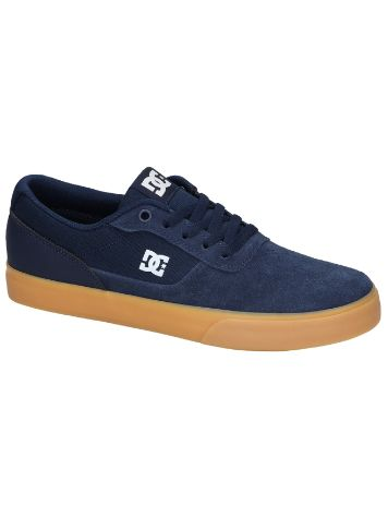 DC Switch Sneakers