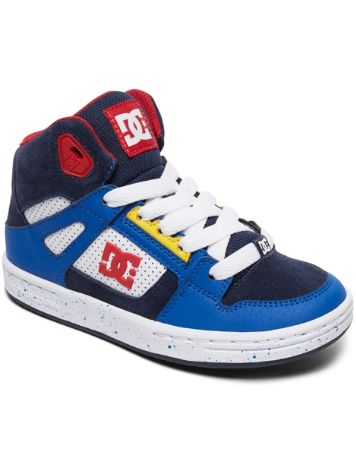 DC Pure HT SE Sneakers