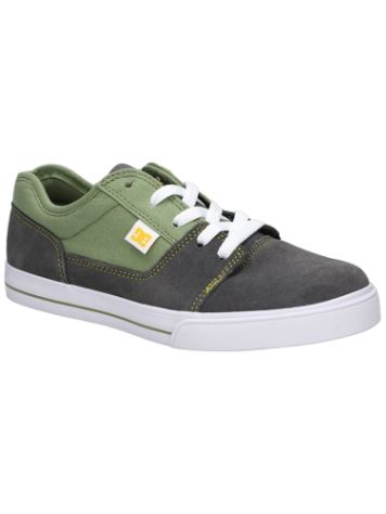 DC Tonik Skate Shoes