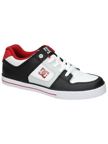 DC Pure Skate Shoes
