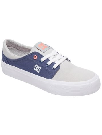 DC Trase TX Sneakers