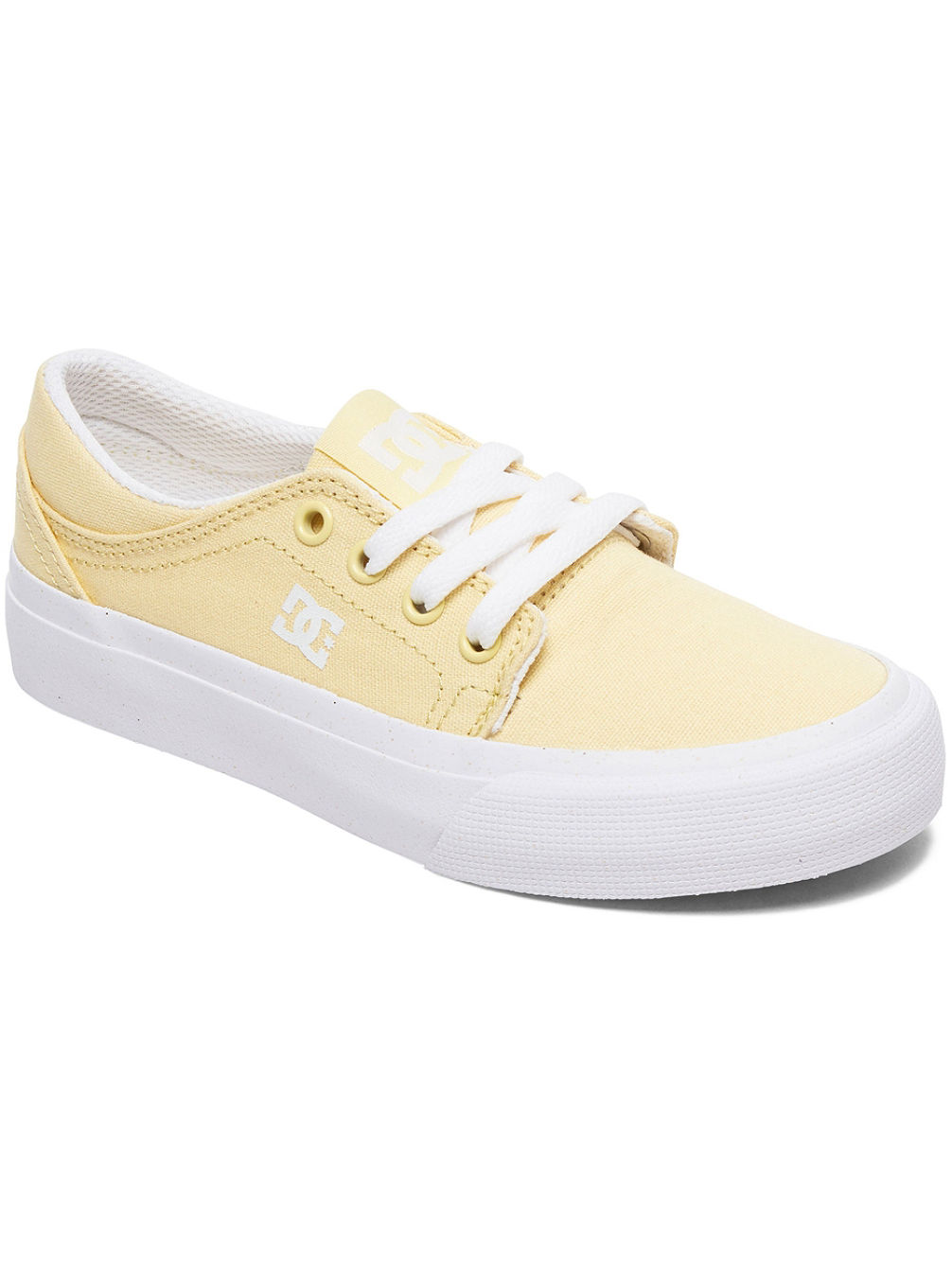 Buy DC Trase TX SE Sneakers Girls online at blue-tomato.com 3f23927539b