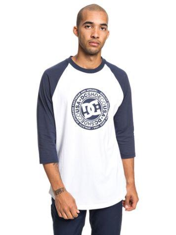 0e8fb0cc9 T-shirt manga comprida loja online para Homem | Blue Tomato