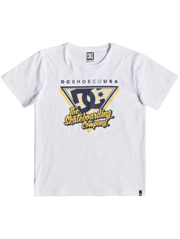 DC Deck 94 T-Shirt