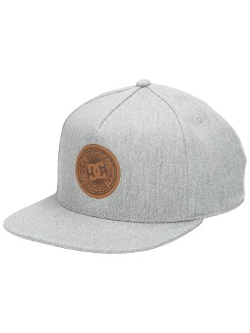 DC Reynotts Cap Youth