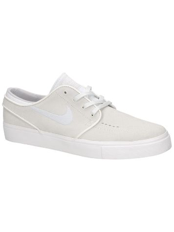 low priced 92f57 d72f8 84.95  Nike Zoom Stefan Janoski Skate Shoes